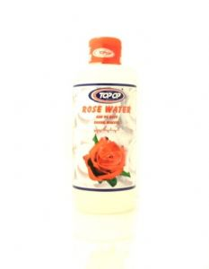 Rose Water [Rosewater] | Buy Online at the Asian Cookshop